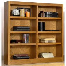 mainstays 5 shelf bookcase bobsrugby com