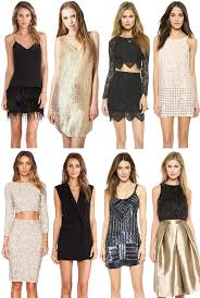 what to wear for new year what to wear new years
