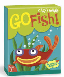 10 awesome card games for kids the pinning mama