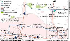 target black friday sales 2016 edinburg texas public hearings on hidalgo county loop including edinburg session