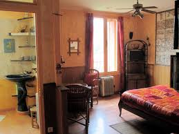 chambre d hote catalogne chambres d hôtes las tanes chambres vinça conflent en catalogne nord