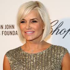 yolanda fosters hair yolanda foster 146 s dinner party tips yolanda foster beverly