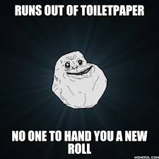 Forever Alone Know Your Meme - oh no forever alone know your meme
