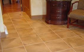 carolina custom flooring ceramic tile flooring flooring