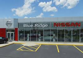 dealership virginia the blue ridge way nissan chrysler dodge jeep ram dealers in