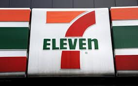 tedeschi food chain sold to 7 eleven the boston globe