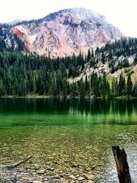 Montana travel definition images 80 best sweet home montana images big sky country jpg