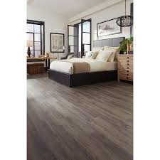 Peel And Stick Laminate Floor Home Tips Peel And Stick Tile Flooring Lowes Lowes Peel And