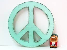 interior design for 62 best peace sign obsession images on
