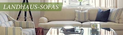 sofa im landhausstil landhaus sofas handgefertigte sofas im landhausstil