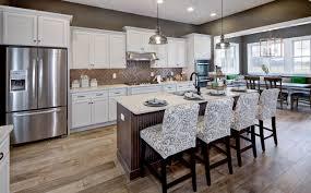 How To Declutter Basement 5 Easy Ways To Declutter Your Kitchen Montchanin Builders