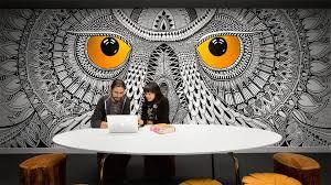 best office best office wall murals u2022 wall murals ideas