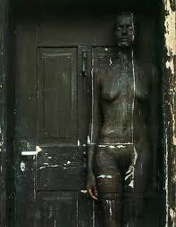 sophie derrick exhilarating expressionist impasto paintings u2013 art