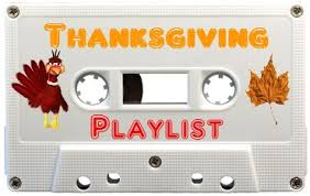 15 songs to put on your thanksgiving playlist sa sound