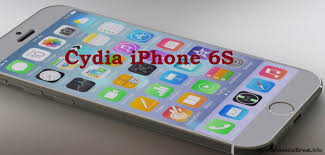 Home Design Story Cydia by Cydia Tweaks Jailbreak Iphone And Download Cydia