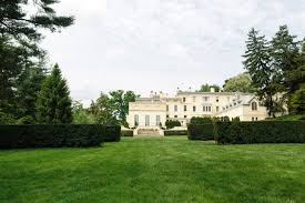 Cheap Wedding Venues In Maryland Evergreen Museum U0026 Library Private Events
