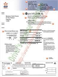 Help Paying Light Bill Best 25 Gas Bill Ideas On Pinterest Doorway Curtain Wood