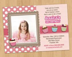 birthday text invitation messages 3rd birthday invitation wording gangcraft net