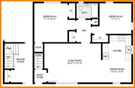 100 ideas bedroom floor plans templates on weboolu com