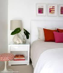Wohnzimmer Orientalisch Baigy Com Wohnzimmer Deko Orientalisch