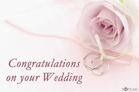 congratulations on your wedding congratulations wishes for marriage quotes messages images for