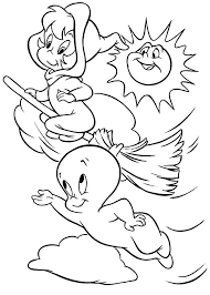 chucky coloring page coloring pages casper uncles coloring pages free printable