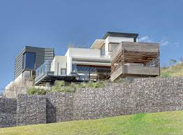 Modern Furniture San Jose by Contemporary House In San José Costa Rica