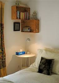 Best 25 Crate Bed Ideas by Best 25 Crate Shelving Ideas On Pinterest Crate Bookshelf