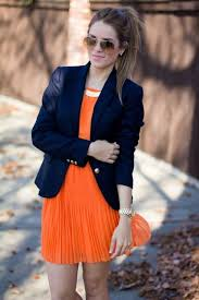 41 best blazer images on pinterest blazer love