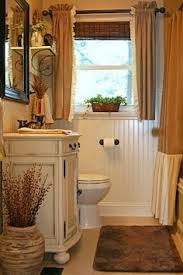 primitive country bathroom ideas not sure i would chose this exact color but i like the overall