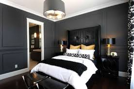 Grey Yellow And Black Bedroom by Guesstimate Bedroom Black Yellow Accents Dark Grey Hampedia