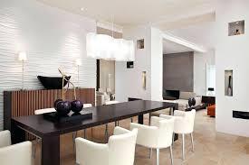 rectangular light fixtures for dining rooms rectangular chandeliers dining room rectangular crystal chandelier