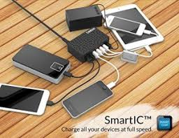best charging station 10 best multi device charging stations cord organizer for phones