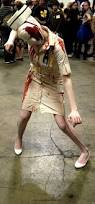 Silent Hill Halloween Costume 158 Cosplay Costumes Images Cosplay