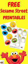 sesame street birthday party decorations comprar coser fiestas
