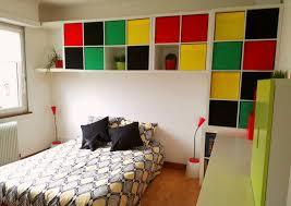 chambres d h es alsace chambre d h es alsace 28 images chambre lovely chambre d hote