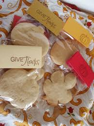 thanksgiving snack ideas fall craft ideas simple thanksgiving treat bags crystalandcomp com