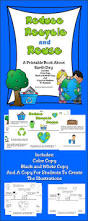 131 best preschool earth and arbor day theme images on pinterest