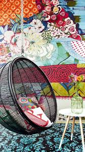 85 best wallpaper murals images on pinterest wallpaper murals best prices and free shipping on brewster wallcovering find thousands of designer patterns 7 wallpaper muralswall