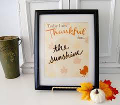 first thanksgiving worksheet thanksgiving printable u2013 foxtrot creative studio