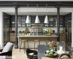 Small Industrial Kitchen Design Ideas Kitchen Design Wonderful Commercial Kitchen Island Industrial