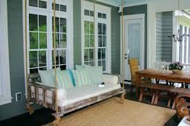 porch swings u2013 theoneart club