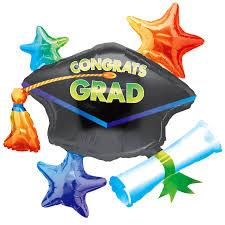 congrats grad free download clip art free clip art on