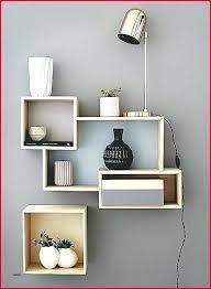cuisine d angle ikea etagere angle bois simple etagere d angle murale denis