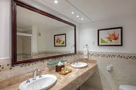 barbados hotels elegant hotels tamarind official site