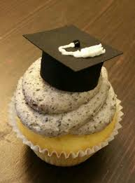 edible graduation caps 106 best cupcakes by mars images on cupcake cakes