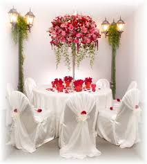 Flower Centerpieces For Wedding 5 Tips For Choosing Wedding Day Flowers Passion Flowers