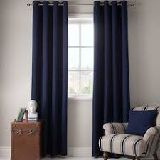 Ready Made Velvet Curtains John Lewis Buy Collection Luxe Velvet Panel Eyelet Curtains From The Next Uk