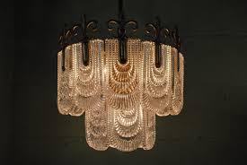 Traditional Chandelier Traditional Chandelier Lighting Aneilve