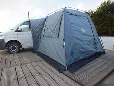 Drive Away Awnings For Coachbuilt Motorhomes Motorhome Awnings Ebay